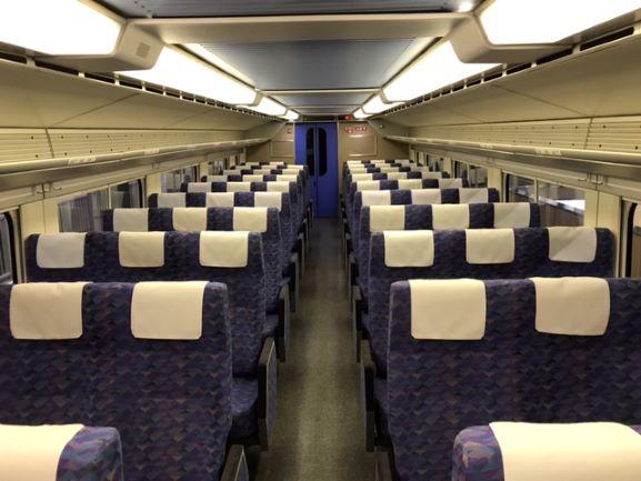 f:id:rail-miler:20210609190312j:plain