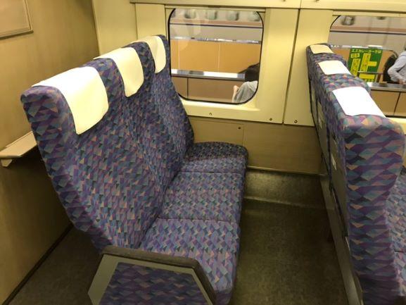f:id:rail-miler:20210609190340j:plain