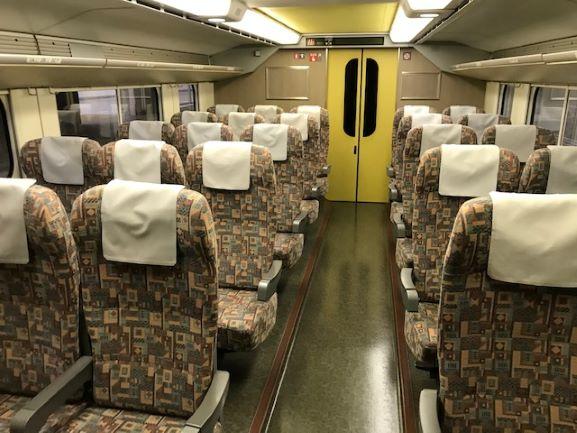 f:id:rail-miler:20210609190543j:plain