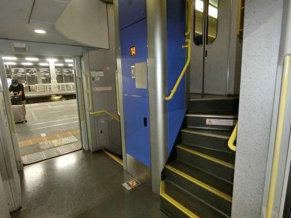 f:id:rail-miler:20210609224453j:plain