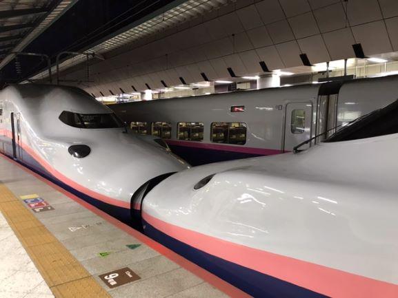 f:id:rail-miler:20210609225402j:plain