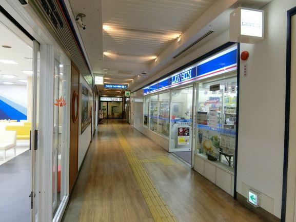f:id:rail-miler:20210614173454j:plain