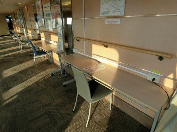 f:id:rail-miler:20210622161600j:plain