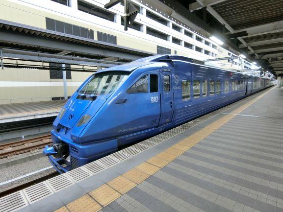 f:id:rail-miler:20210706170616j:plain