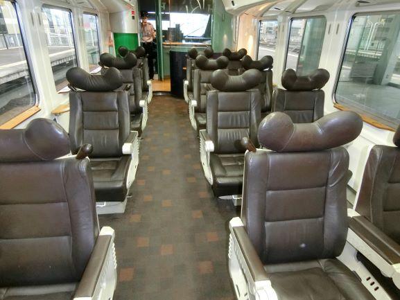 f:id:rail-miler:20210707061954j:plain