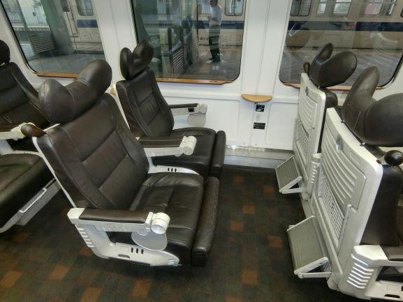 f:id:rail-miler:20210707062115j:plain