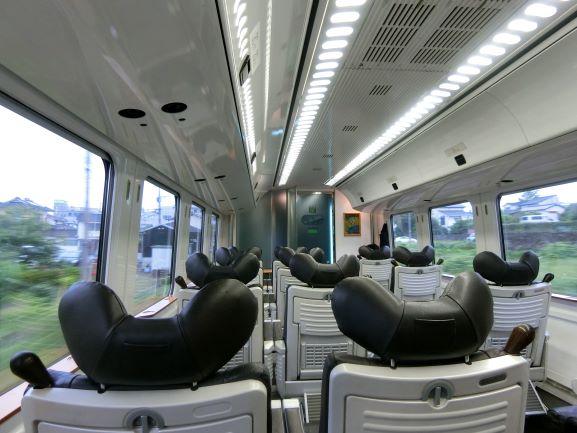 f:id:rail-miler:20210707062627j:plain