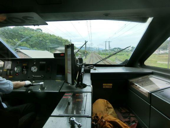 f:id:rail-miler:20210707062931j:plain