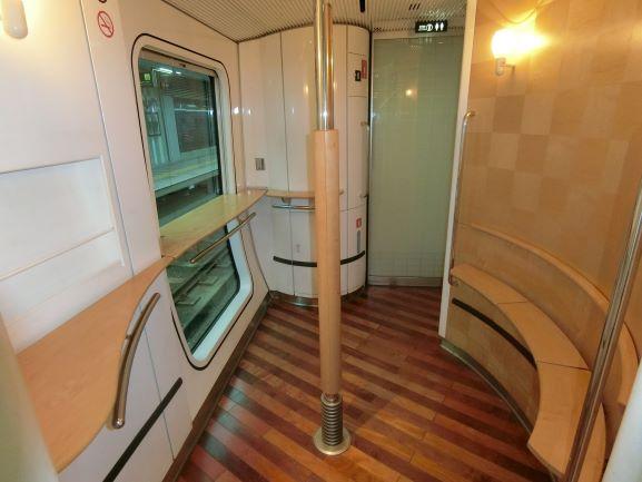 f:id:rail-miler:20210707090644j:plain