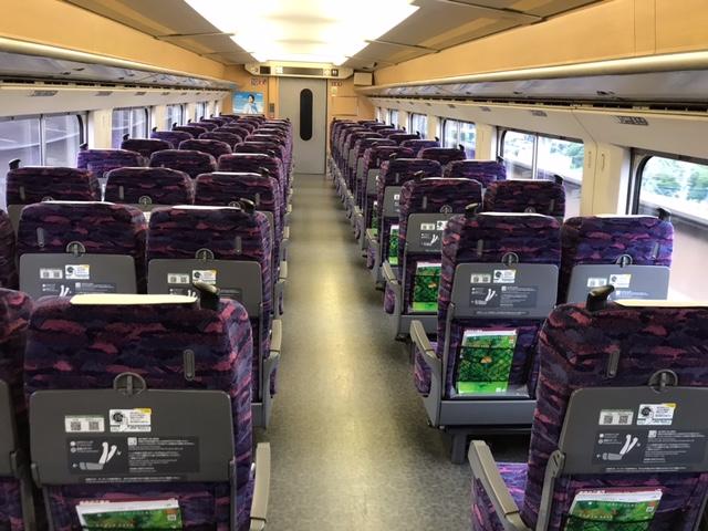 f:id:rail-miler:20210708173930j:plain
