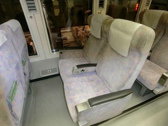 f:id:rail-miler:20210912145429j:plain