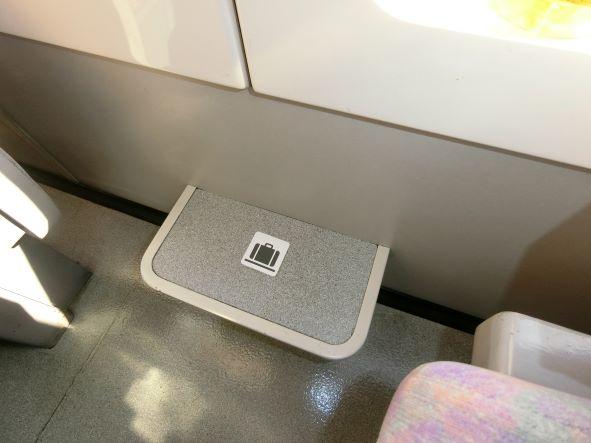f:id:rail-miler:20210912152506j:plain