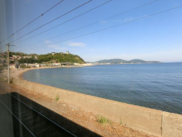 f:id:rail-miler:20210912152834j:plain