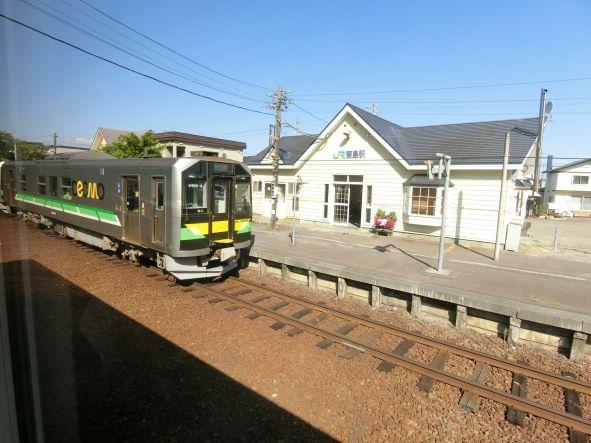 f:id:rail-miler:20210912153928j:plain