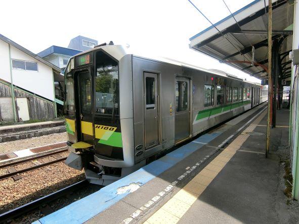 f:id:rail-miler:20210913072545j:plain