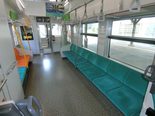 f:id:rail-miler:20210913073820j:plain