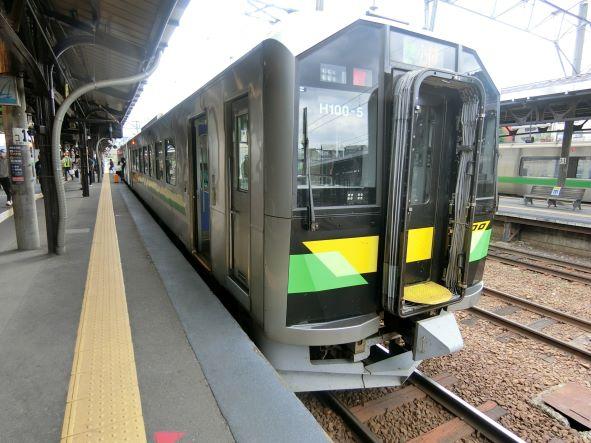f:id:rail-miler:20210913081556j:plain