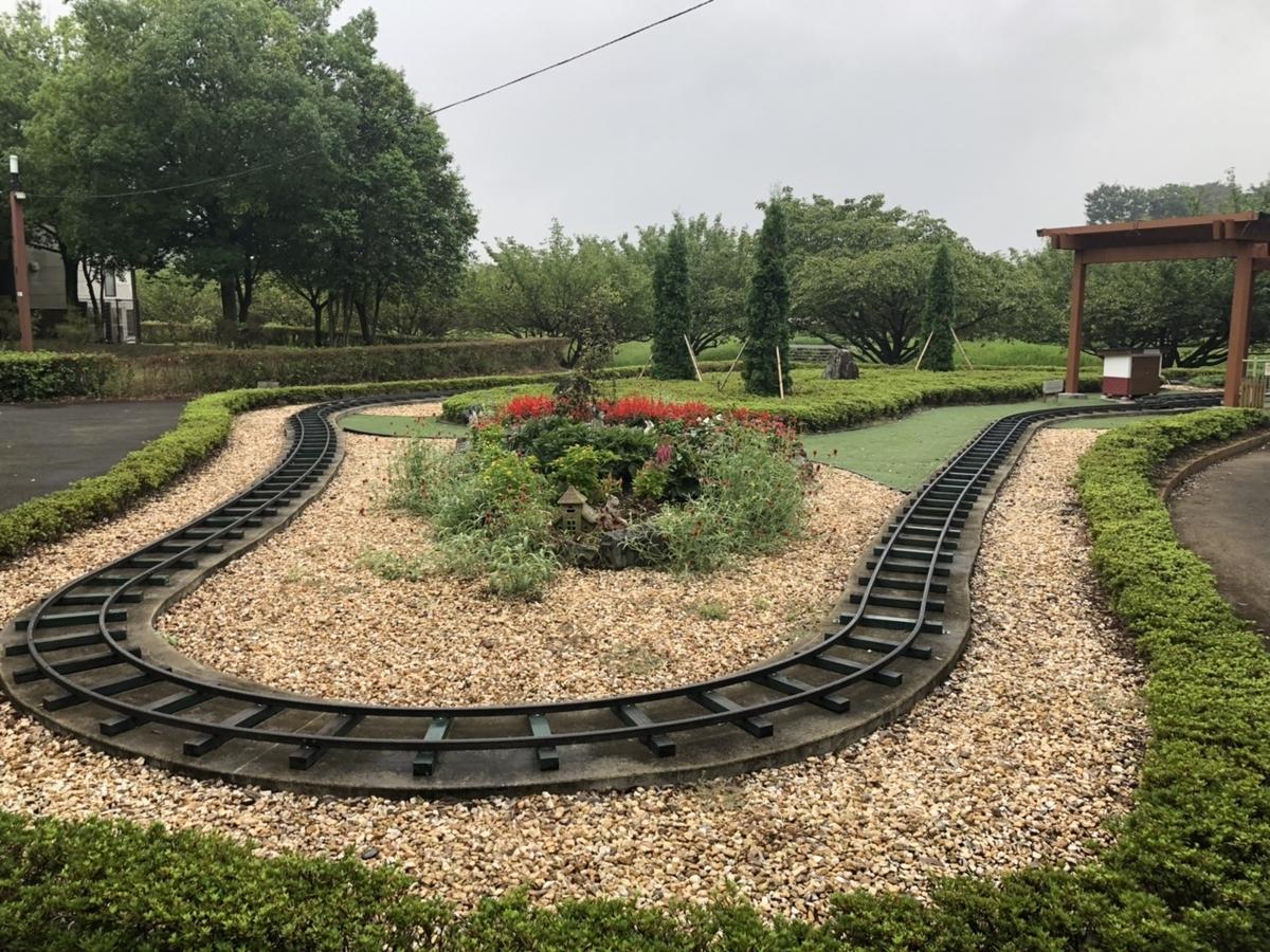 f:id:rail-rate:20190904213210j:plain