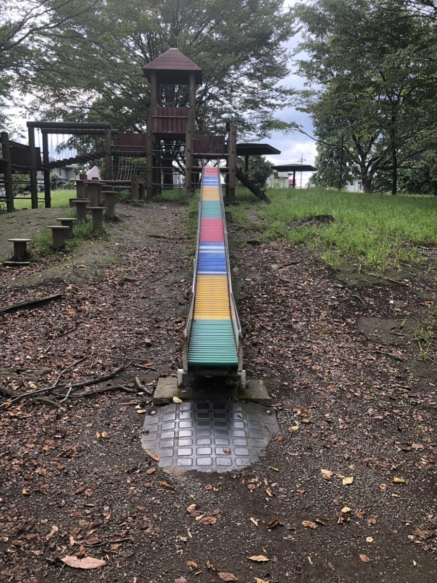 f:id:rail-rate:20190913203214j:plain