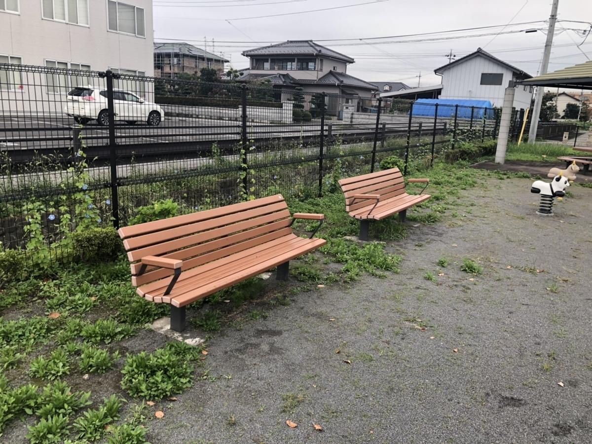 f:id:rail-rate:20190923140845j:plain