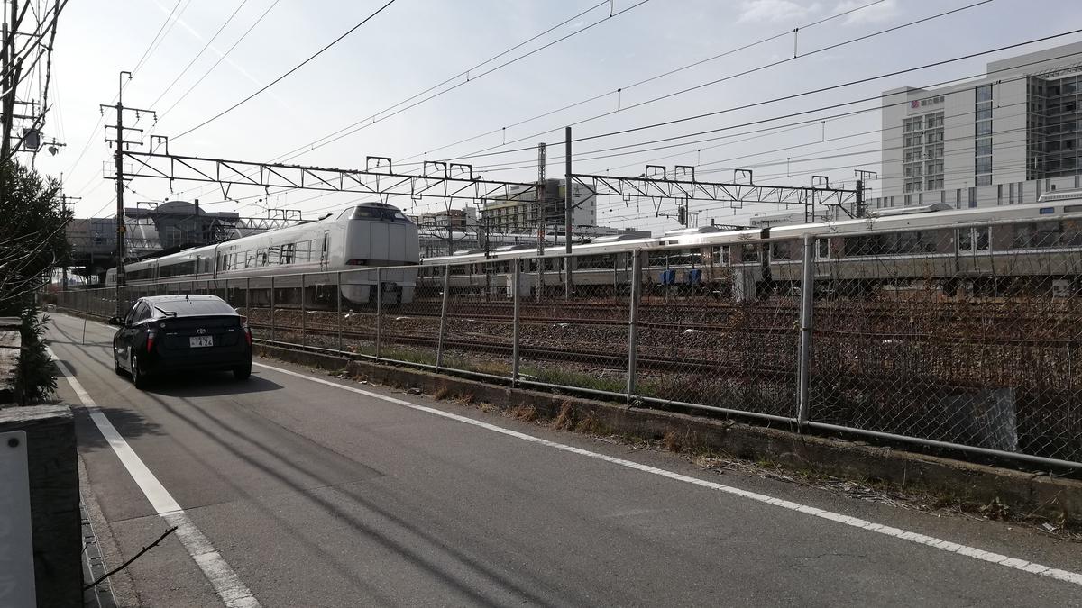 f:id:rail06way:20200301135425j:plain