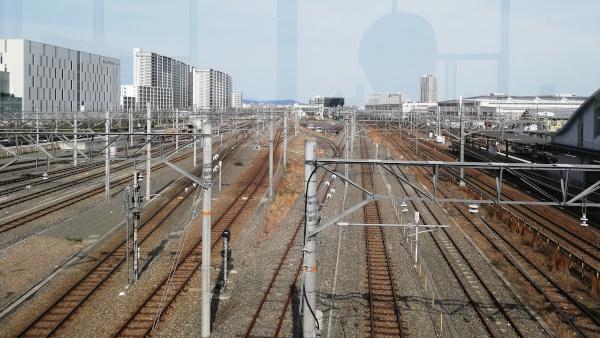 f:id:rail06way:20200301140341j:plain