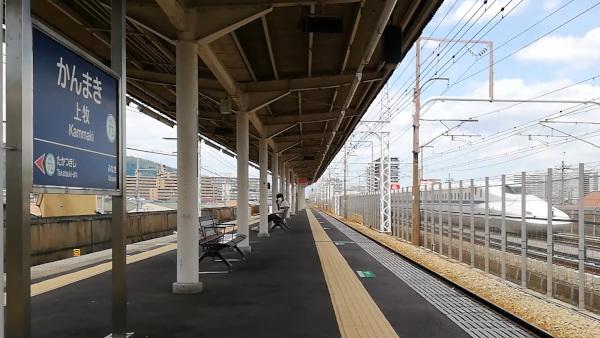 f:id:rail06way:20200801201333j:plain