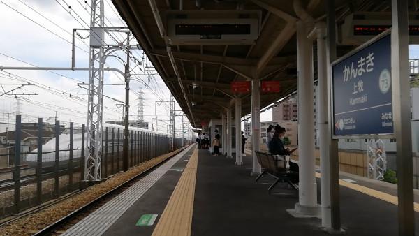 f:id:rail06way:20200801201641j:plain