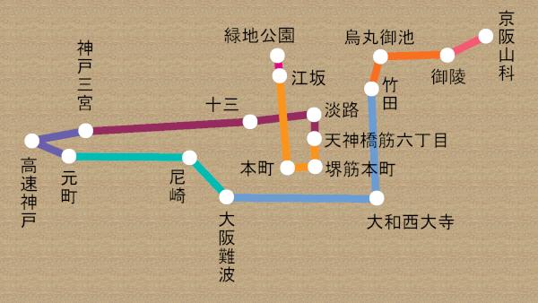 f:id:rail06way:20200927081720p:plain