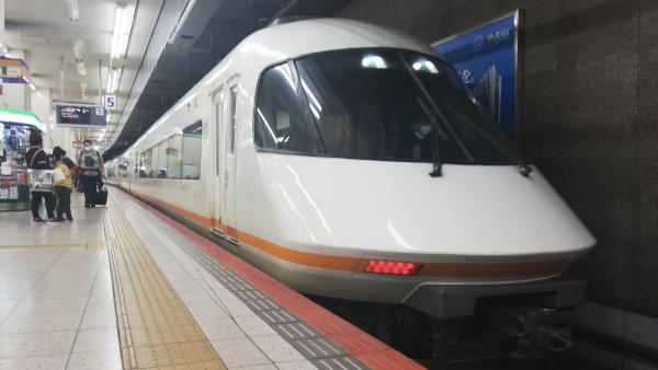 f:id:rail06way:20201115114250j:plain