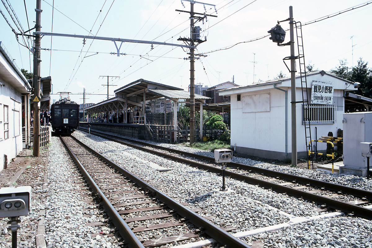f:id:railway-photo:20190814071806j:plain