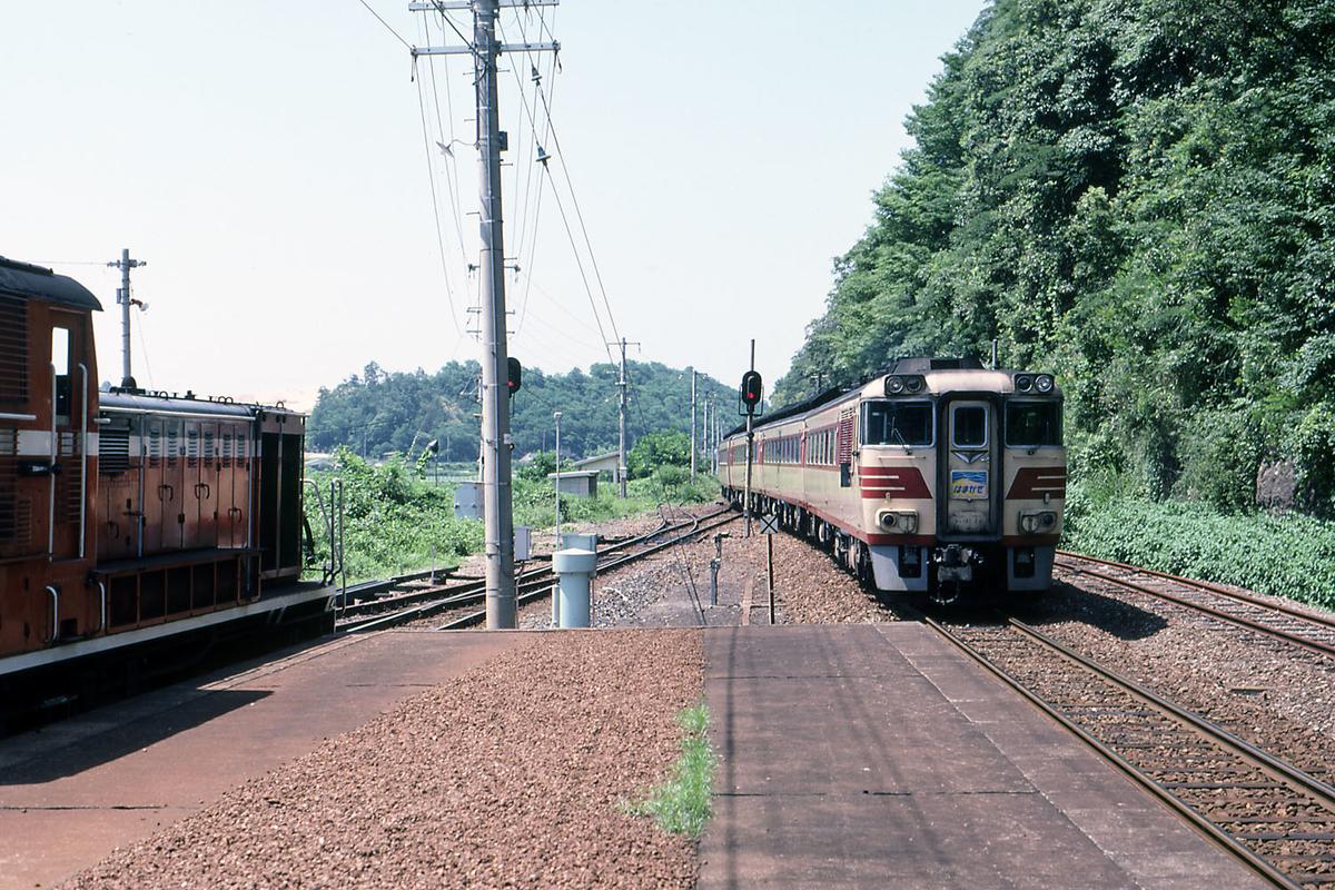f:id:railway-photo:20190830074407j:plain