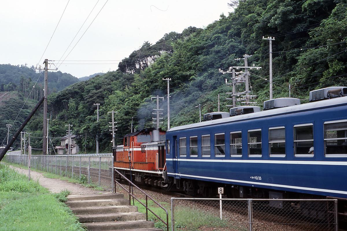 f:id:railway-photo:20190830074622j:plain