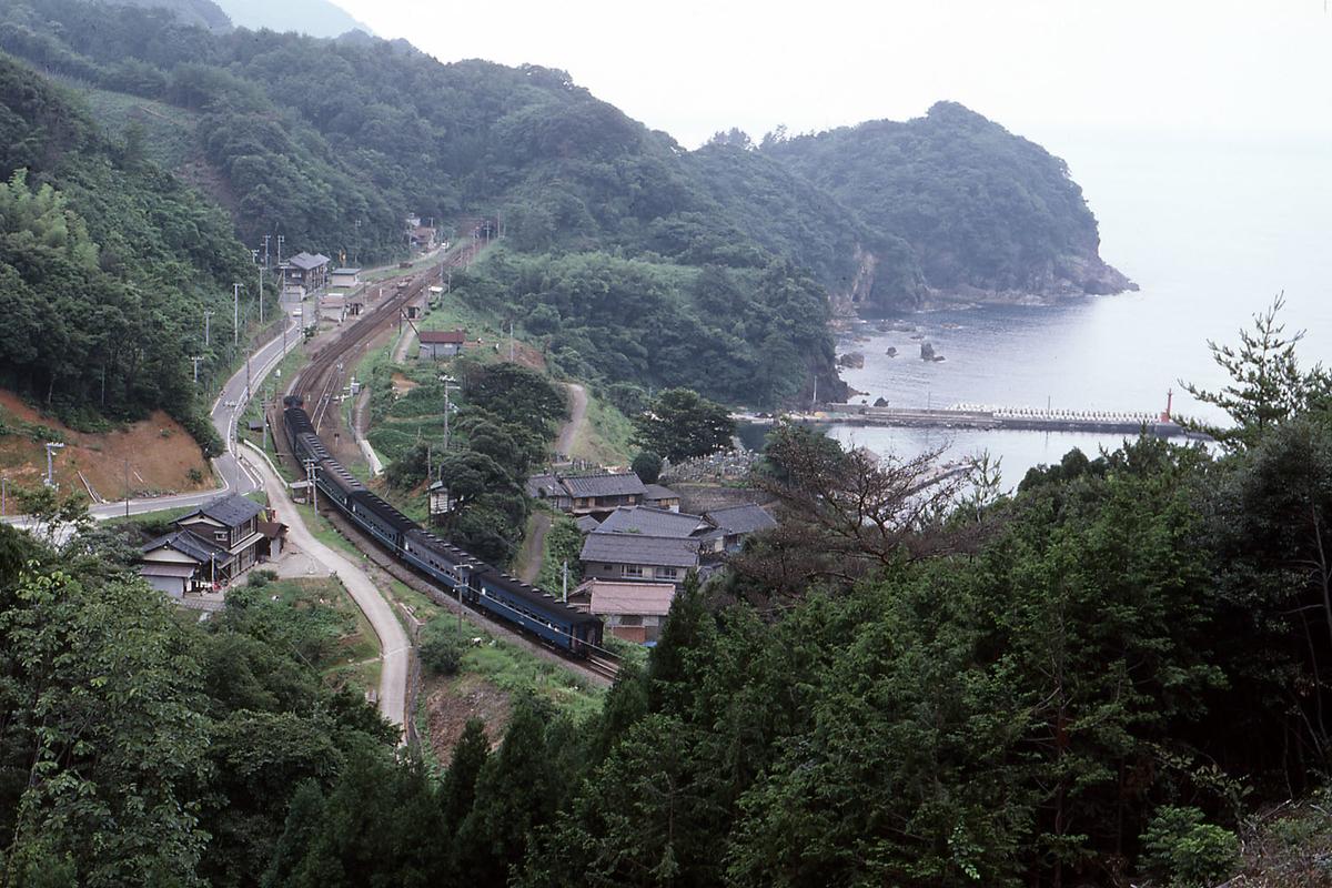 f:id:railway-photo:20190830075343j:plain
