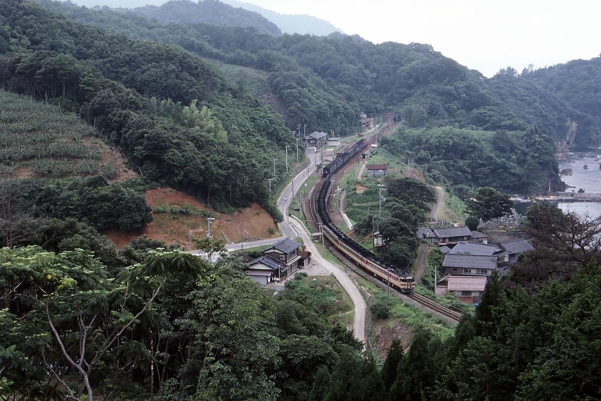 f:id:railway-photo:20190830075553j:plain