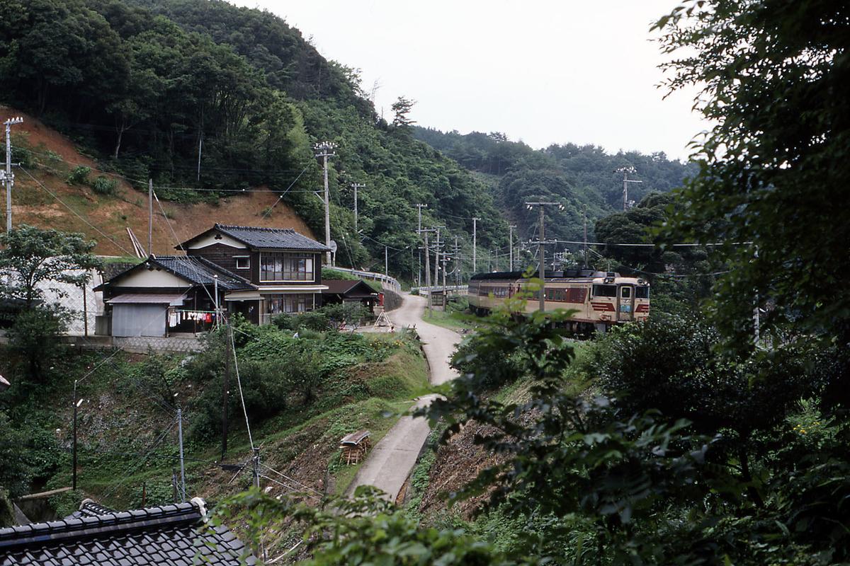 f:id:railway-photo:20190830080237j:plain