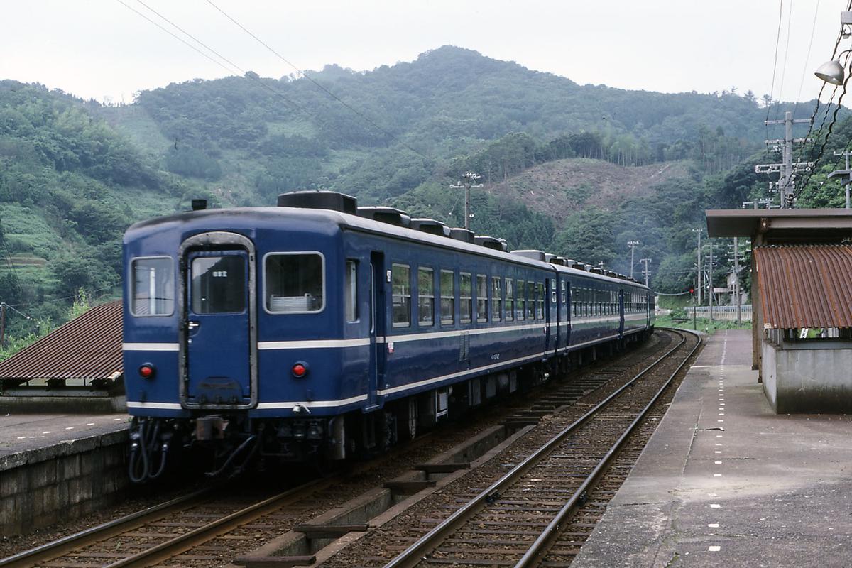 f:id:railway-photo:20190830080559j:plain