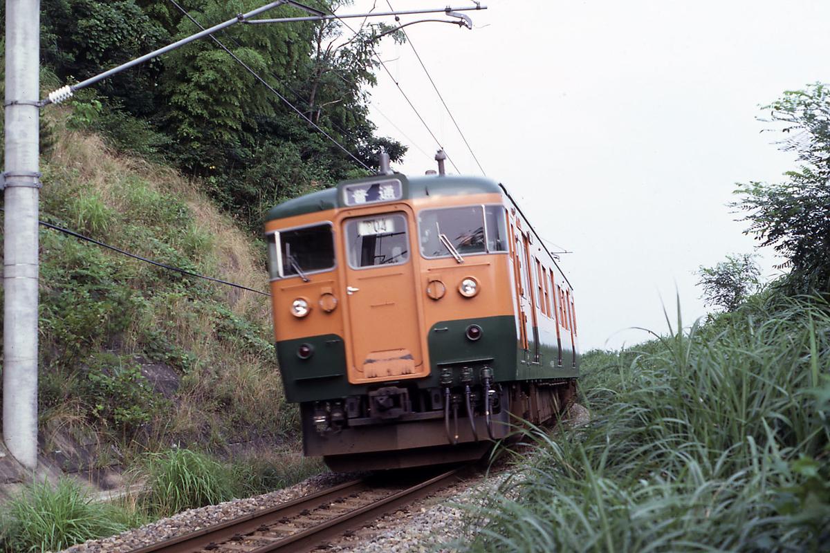 f:id:railway-photo:20190903072246j:plain