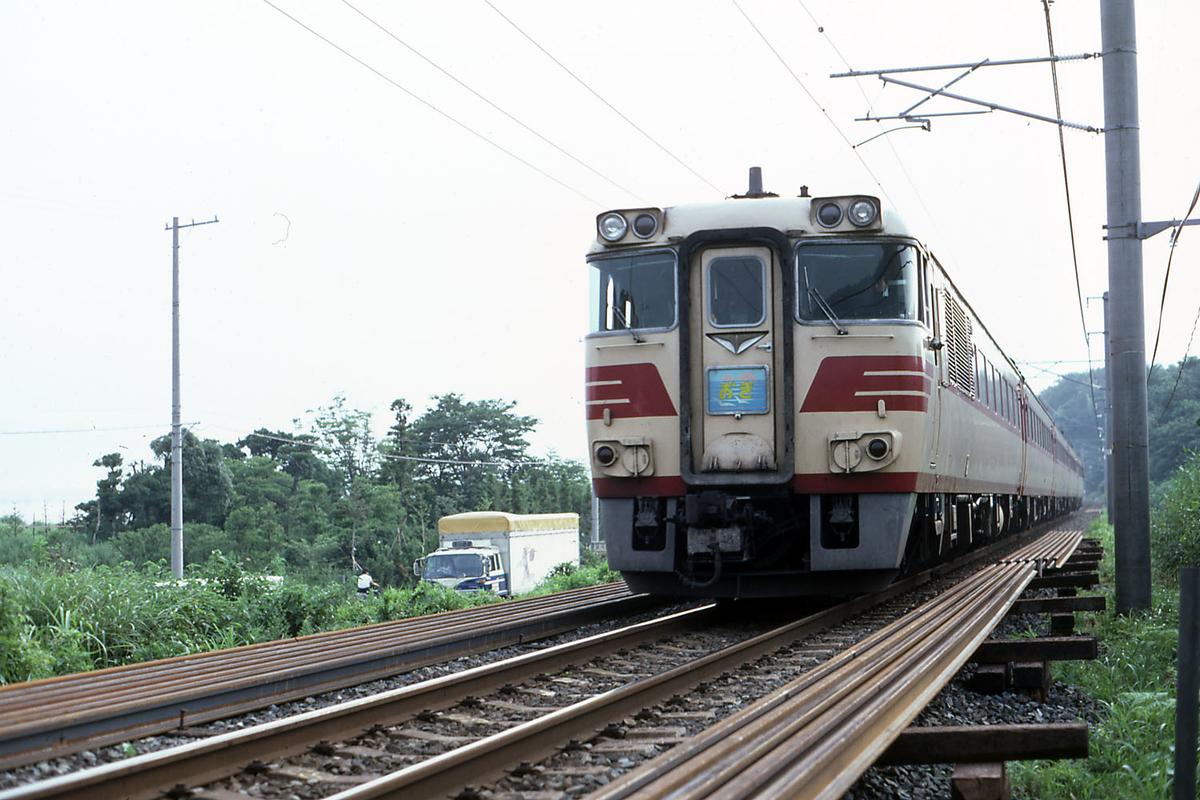 f:id:railway-photo:20190903072639j:plain