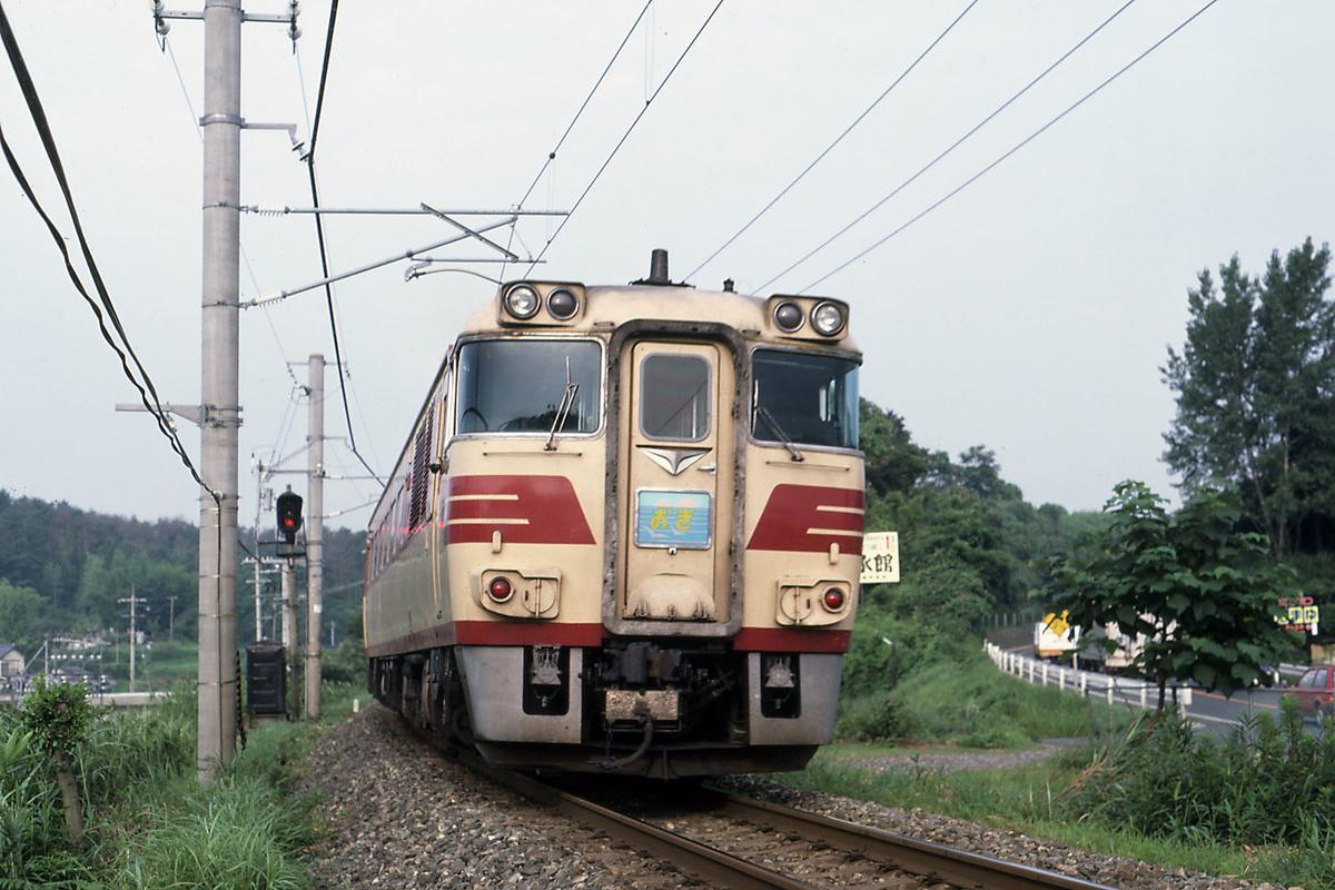 f:id:railway-photo:20190903072926j:plain