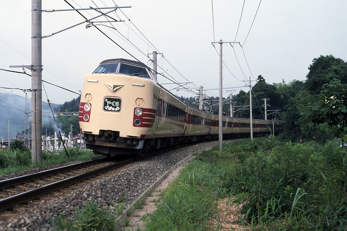 f:id:railway-photo:20190903072946j:plain