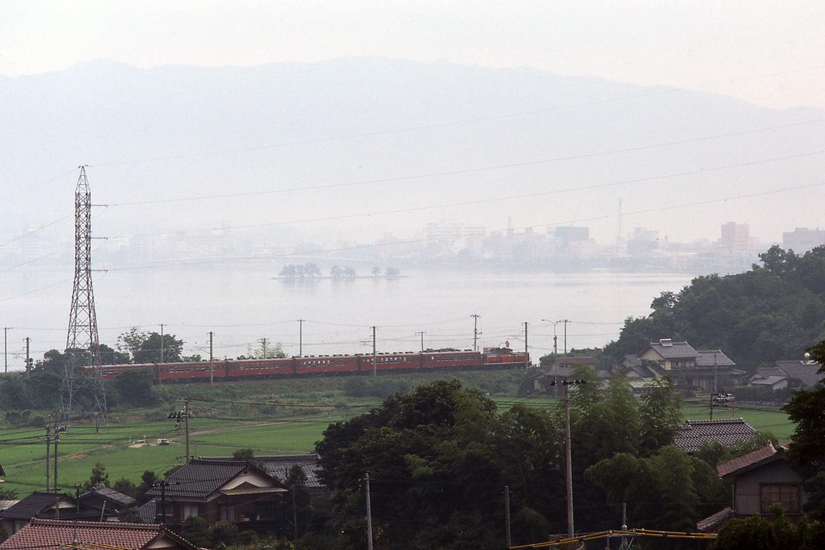 f:id:railway-photo:20190903074604j:plain