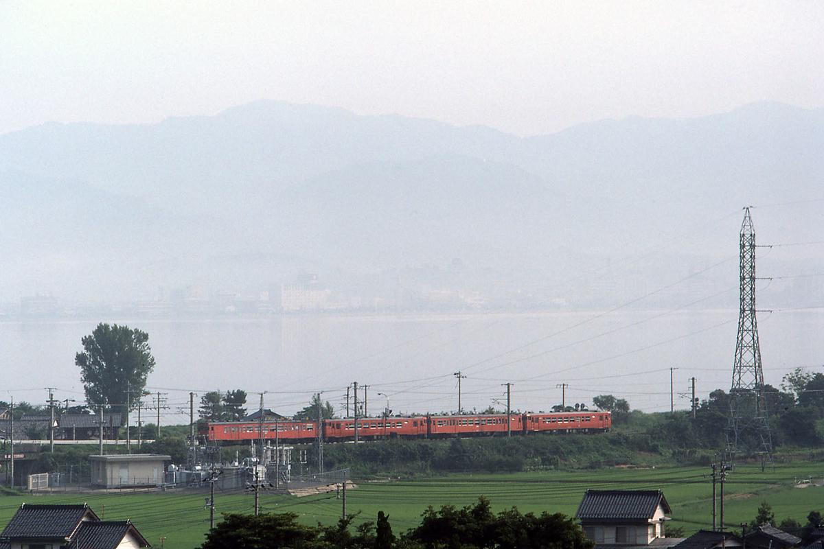 f:id:railway-photo:20190903074641j:plain