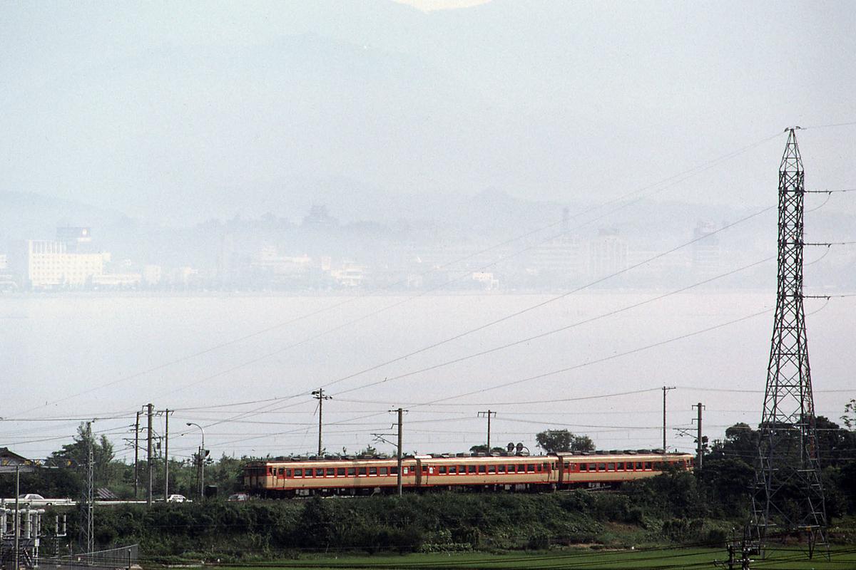 f:id:railway-photo:20190903074740j:plain