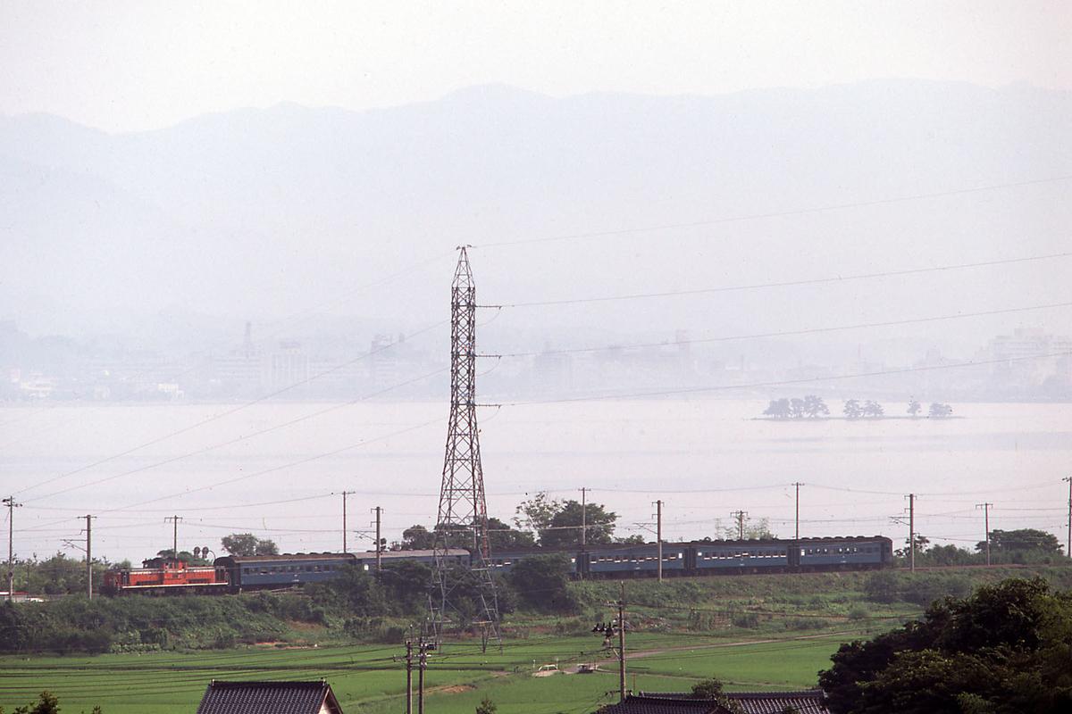 f:id:railway-photo:20190903074819j:plain