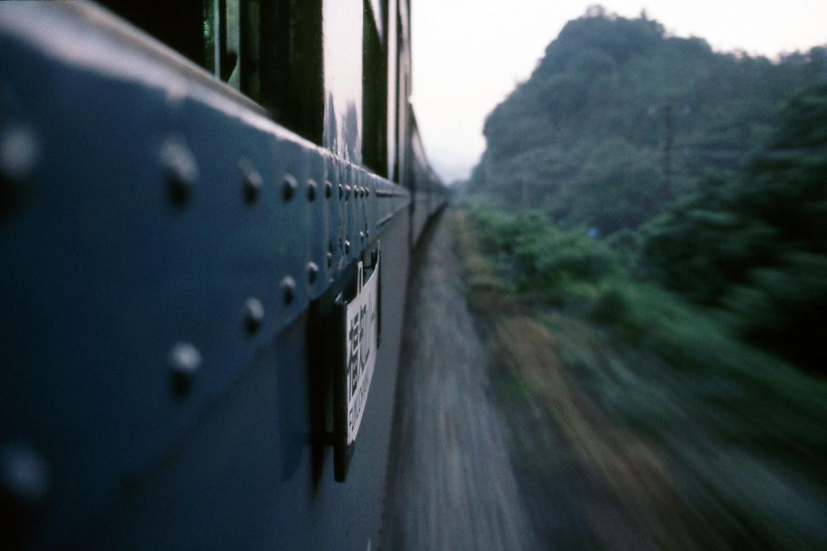 f:id:railway-photo:20190906071303j:plain