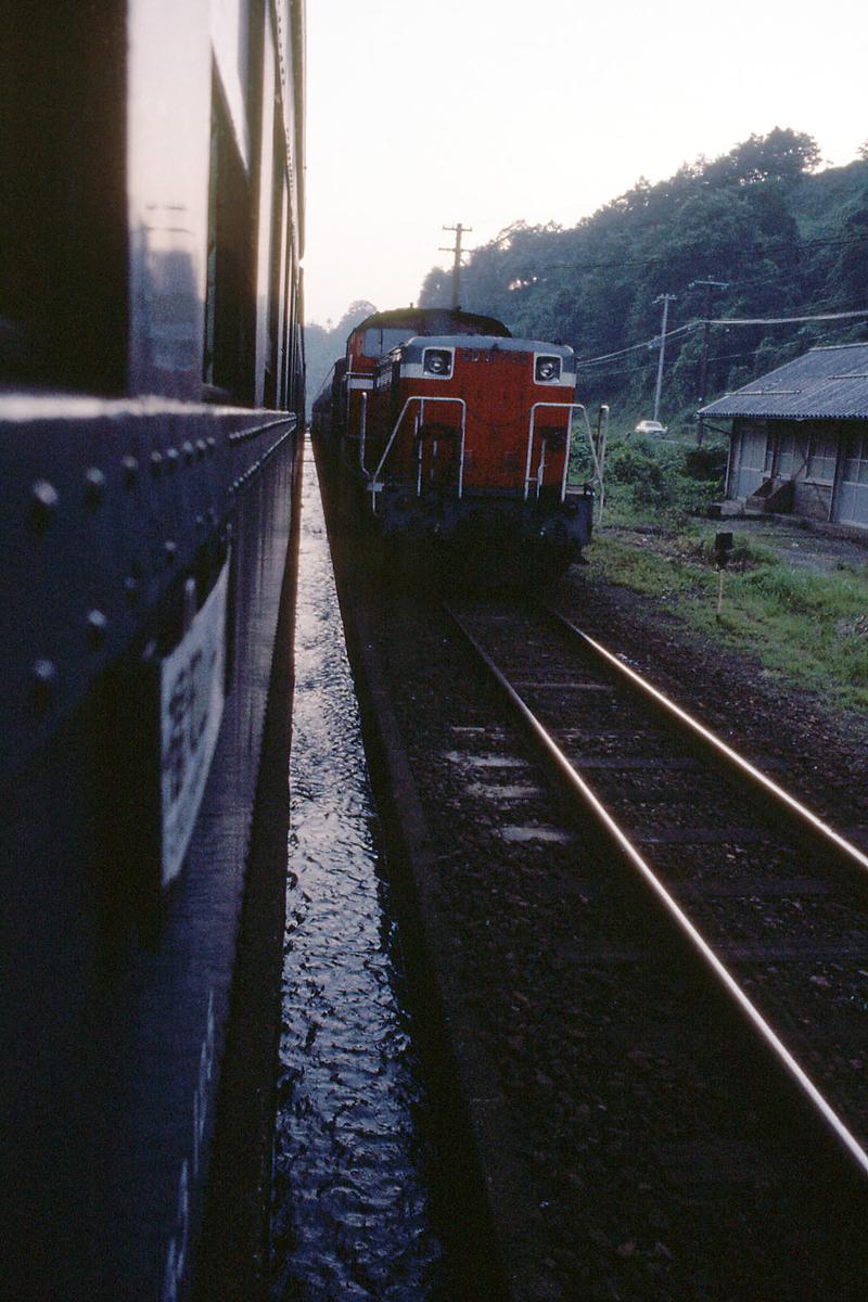 f:id:railway-photo:20190906071612j:plain