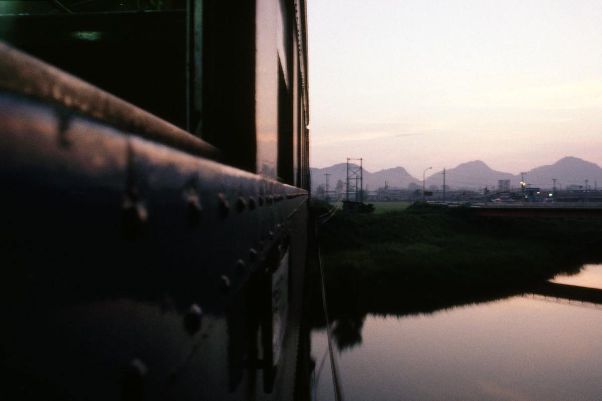 f:id:railway-photo:20190906071830j:plain