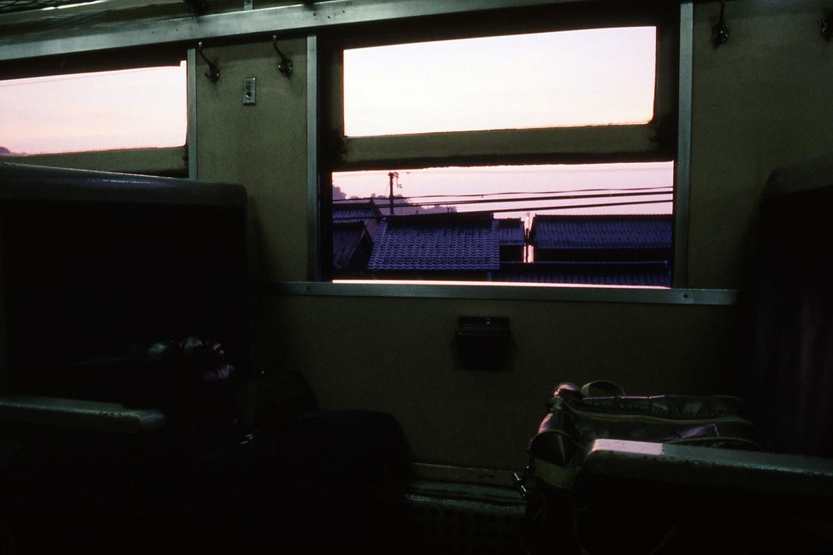 f:id:railway-photo:20190906071936j:plain