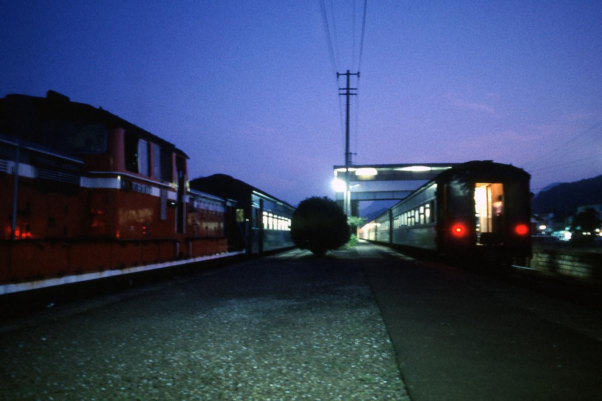 f:id:railway-photo:20190906072415j:plain